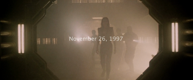 How Alien 3 Set a Terrible Precedent for Hollywood Sequels