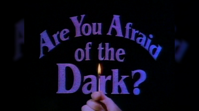 Are You Afraid of the Dark's Scariest Episodes