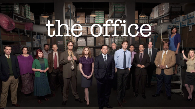 Did Radon Poisoning Make The Office's Later Seasons Weird?