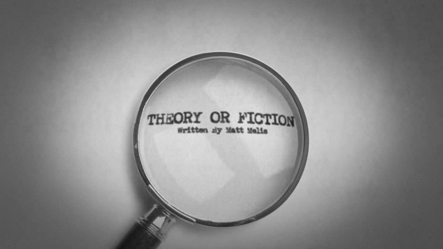 Fan Theories: Was The Truman Show Actually Cancelled?